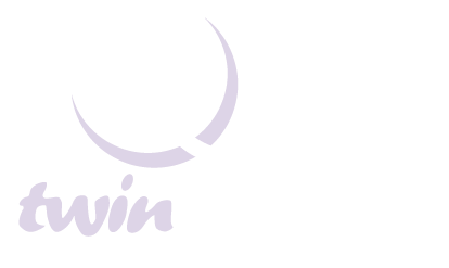 twinbalance